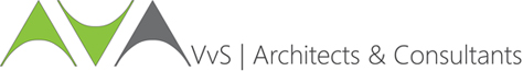 VvS | Architects & Consultants.com